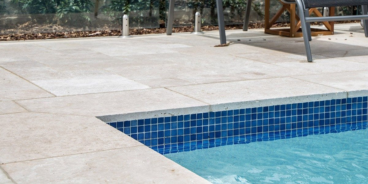 Armstone - Cleaning and Maintaining Your Stone Pavers