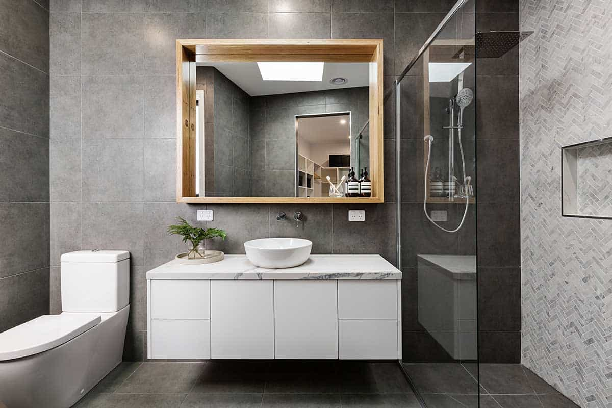 Armstone - Designing Your Dream Bathroom (13)