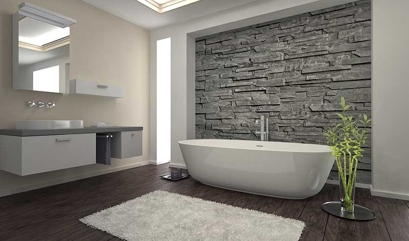 Armstone - Designing Your Dream Bathroom (3)
