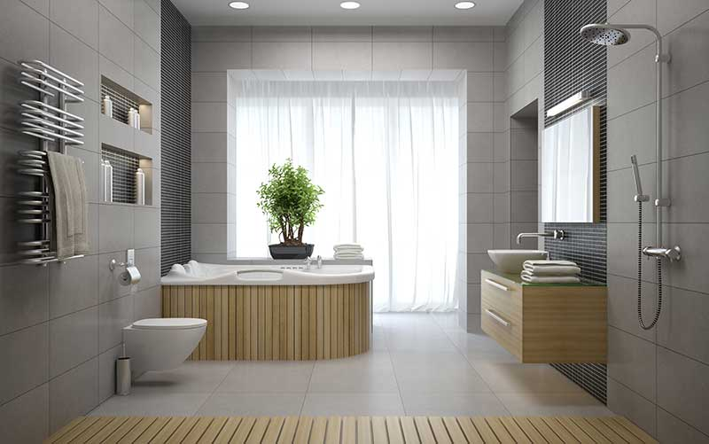 Marvelous Armstone   Designing Your Dream Bathroom (4)