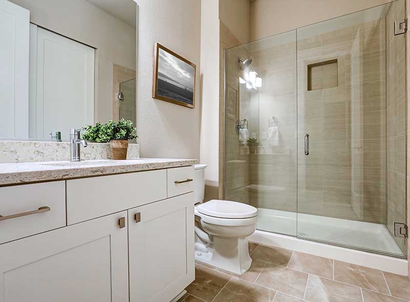 Armstone - Designing Your Dream Bathroom (5)