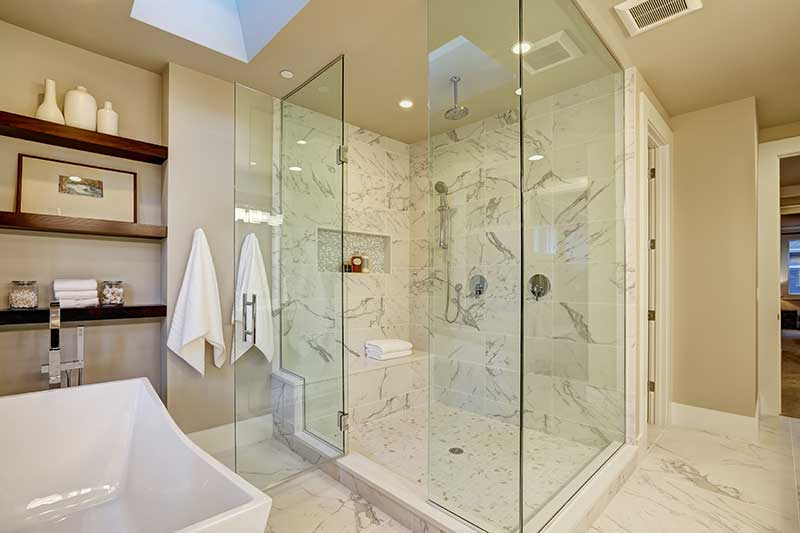 Armstone - Designing Your Dream Bathroom (9)