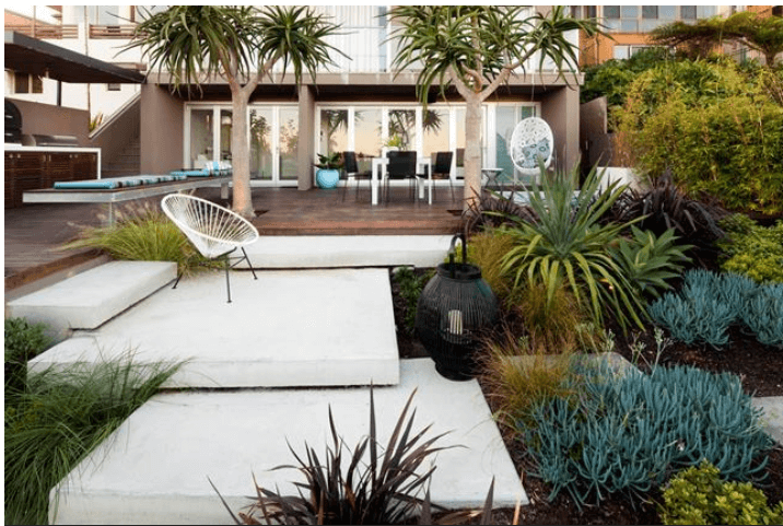 Armstone - Landscape Design Ideas and Trends for 2018 (6)