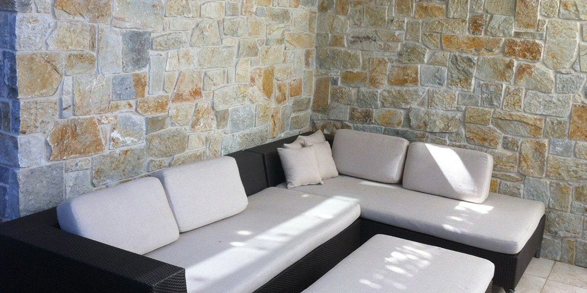 Armstone - Outdoor Living Spaces (2)