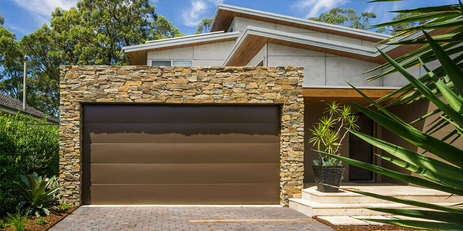 Armstone - Stone Wall Cladding (2)