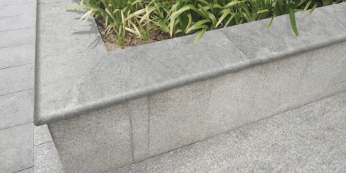 Granite Stone Capping Bullnose web