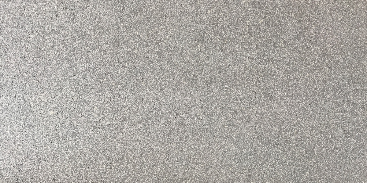 Grey Bluestone Tiles