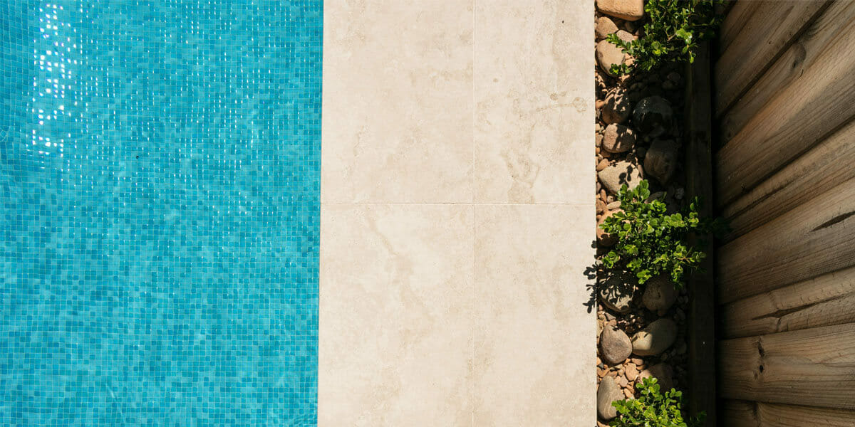 Hayman Pool Tiles 3