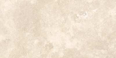 Serino Travertine Tiles
