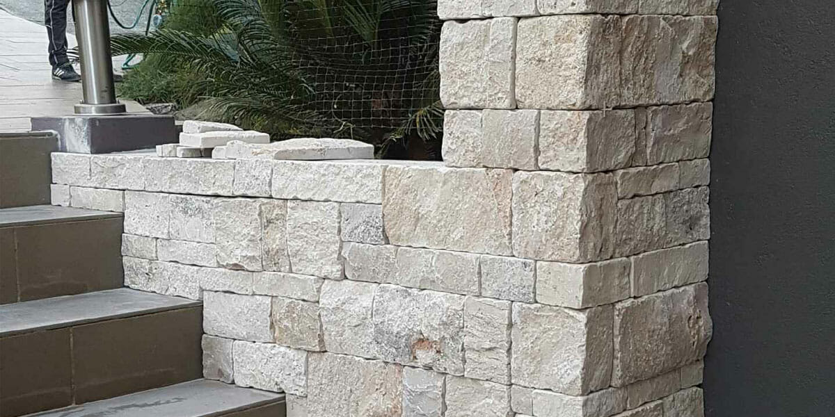 How to Select Stone Cladding for Your Home – Armstone