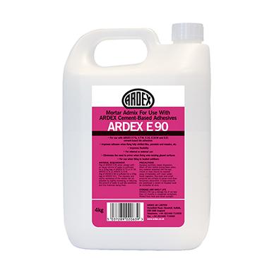 Ardex E90