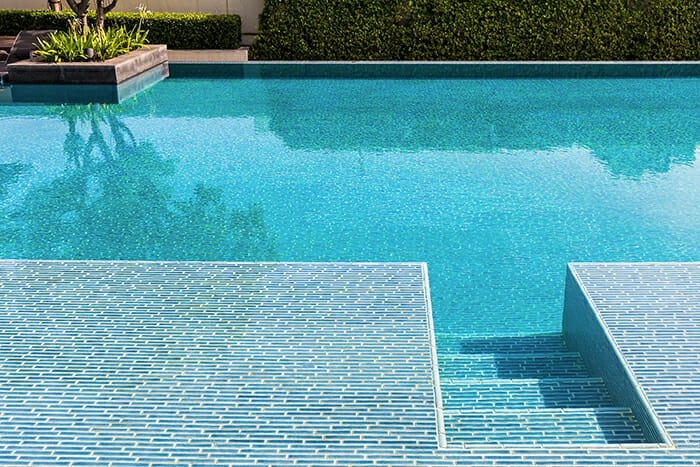 Spruce Up Your Pool Area (2)