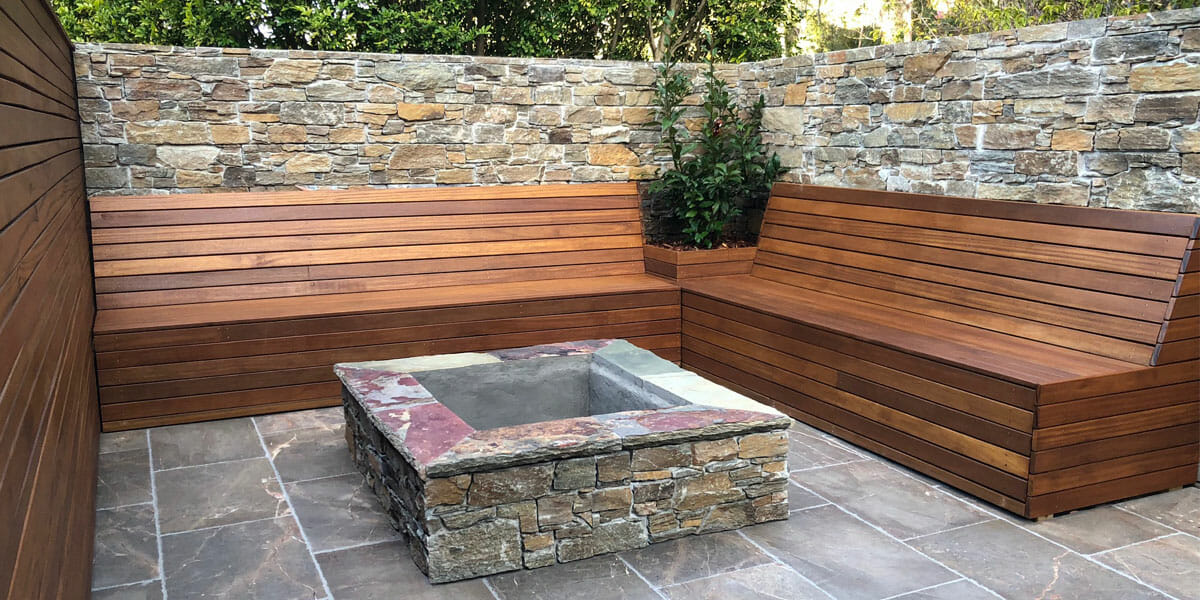 Armstone S Guide To Building Your Ultimate Backyard Stone Fire Pit